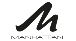 W_Referenzlogos_0012_Manhattan.jpg
