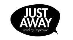 W_Referenzlogos_0019_Just away.jpg