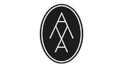 W_Referenzlogos_0022_AMA.jpg