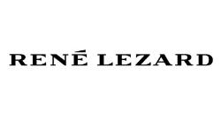 W_Referenzlogos_Rene Lezard.jpg
