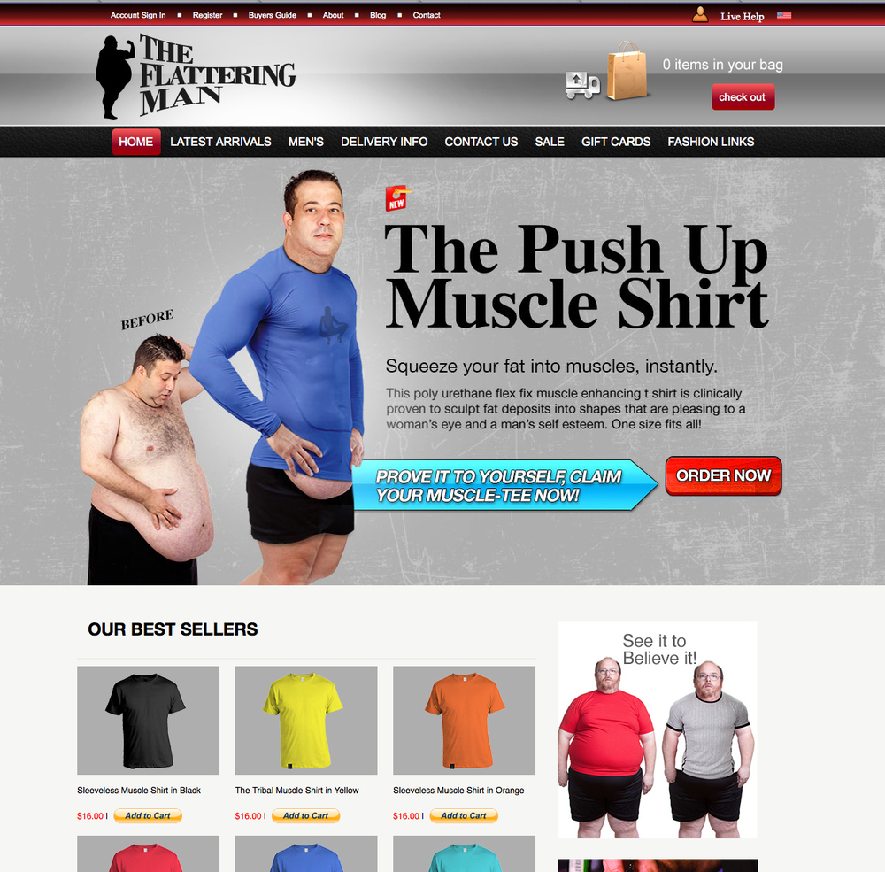 Old-Spice-The-Flattering-Prank-Website.jpg