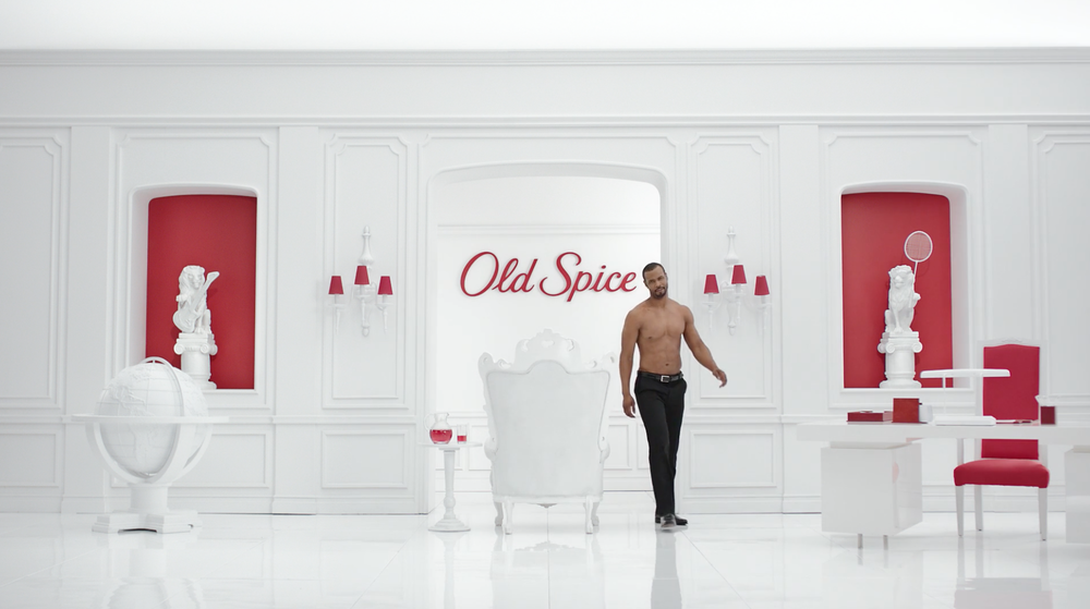 Old-Spice-Prank-Video.jpg