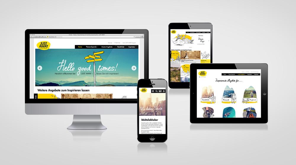 WERBEWELT-Just-Away-Travel-Brand-Website.jpg