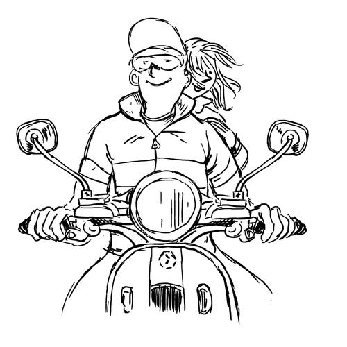 WERBEWELT-Just-Away-Travel-Brand-Illustration-2.jpg