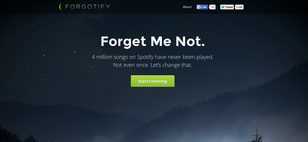 Forgotify-Werbewelt.jpg