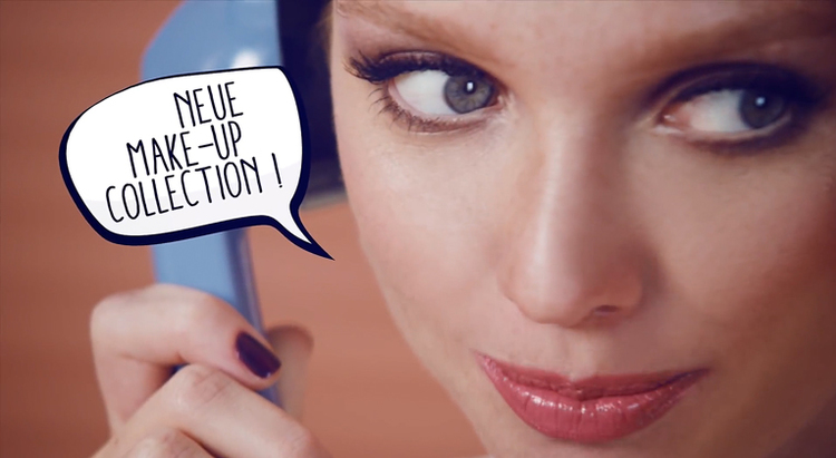 WERBEWELT_Manhattan_Cosmetics_TV_ad_2.jpg