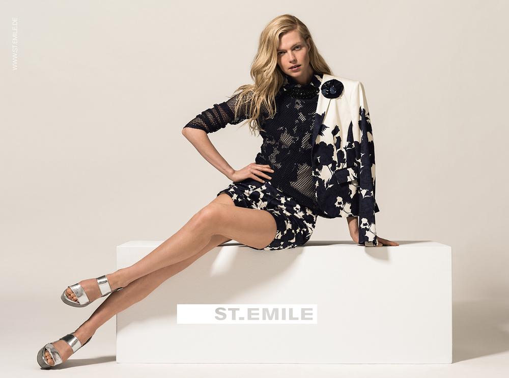 WERBEWELT-St-Emile-campaign-spring-summer-2014-corinna-drengk-1.jpg