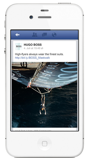 WERBEWELT_HUGO_BOSS_Mast_Walk_viral_campaign_Alex-Thomson-social-media-3.jpg