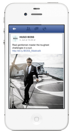 WERBEWELT_HUGO_BOSS_Mast_Walk_viral_campaign_Alex-Thomson-social-media-1.jpg