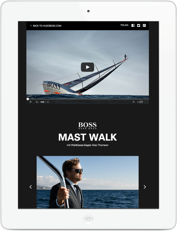 WERBEWELT_HUGO_BOSS_Mast_Walk_viral_campaign_Alex-Thomson-Website.jpg