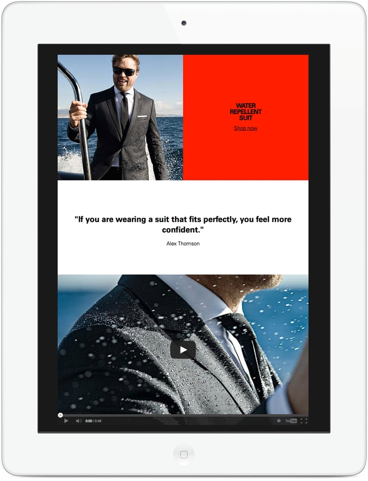 WERBEWELT_HUGO_BOSS_Mast_Walk_viral_campaign_Alex-Thomson-Website-Suit.jpg