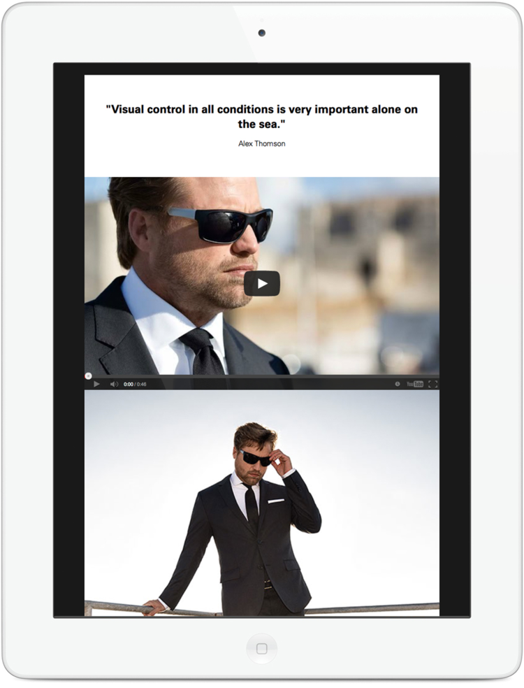 WERBEWELT_HUGO_BOSS_Mast_Walk_viral_campaign_Alex-Thomson-Website-Shades.jpg