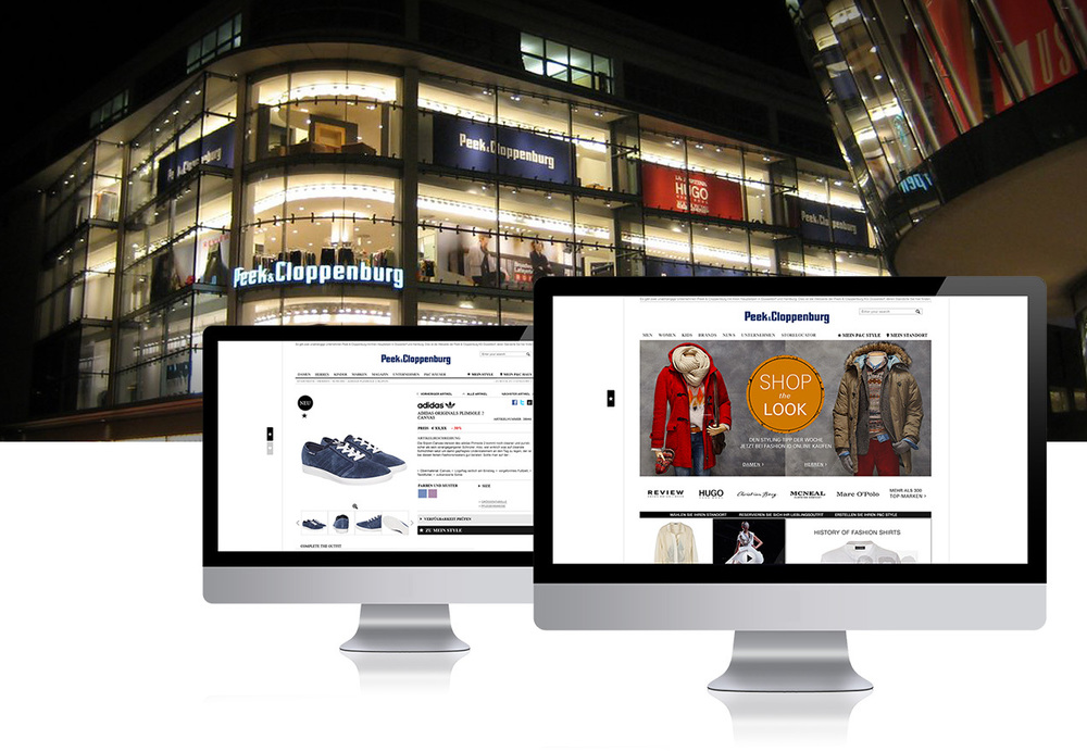 WERBEWELT-Peek-Cloppenburg-ecommerce-overwiew.jpg