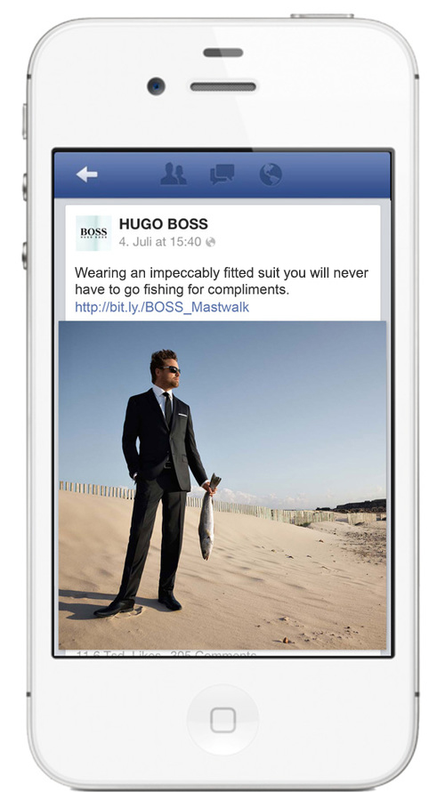WERBEWELT_HUGO_BOSS_Mast_Walk_viral_campaign_Alex-Thomson-social-media-2.jpg