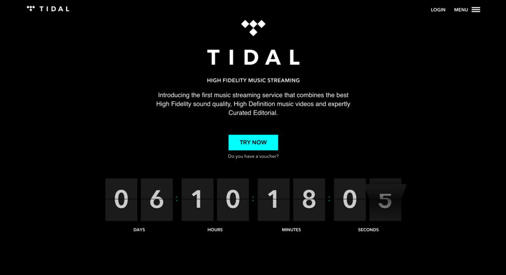 Jay-Z-Tidal-music-high-fidelity-stream