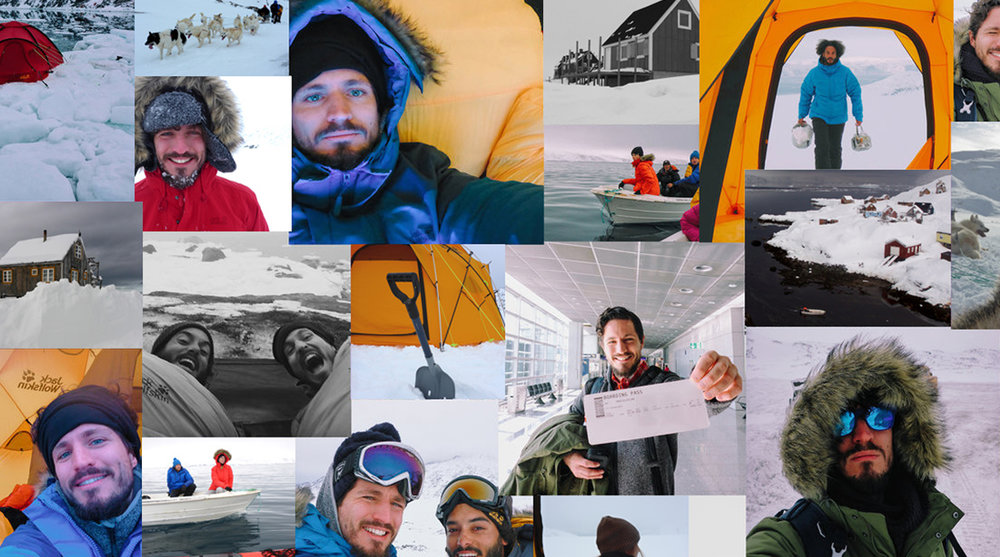 WERBEWELT-JACK-WOLFSKIN-Make-your-life-unforgettable-greenladn-campaign