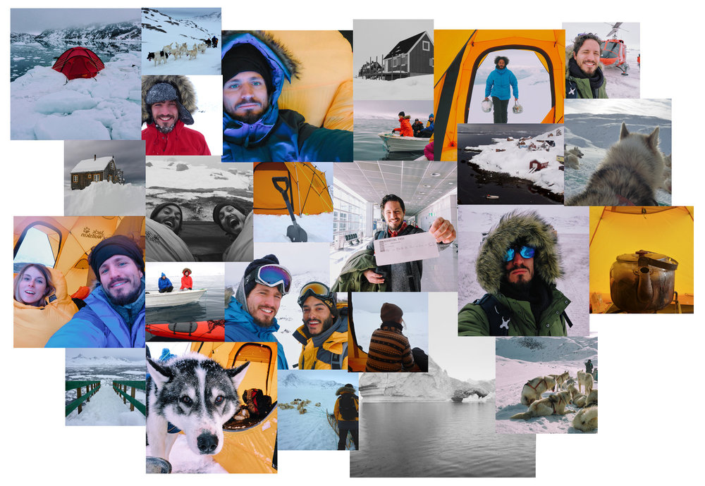 WERBEWELT-Jack-Wolfskin-Make-Your-Life-Unforgettable-campaign