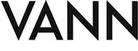 logo-vann.png