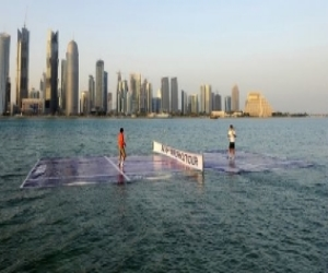 tennis-court-in-the-water.jpg