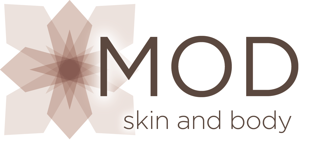 MOD SKIN AND BODY | Luxury Kirkland Spa | 425-406-8455