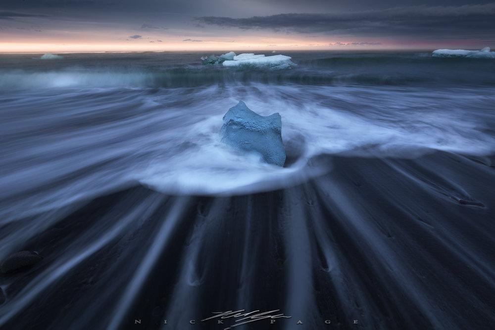 ice-beach-flow.jpg