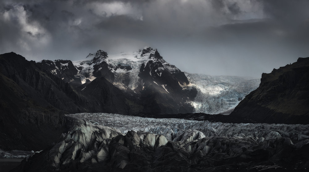 Glacier-Valley.jpg