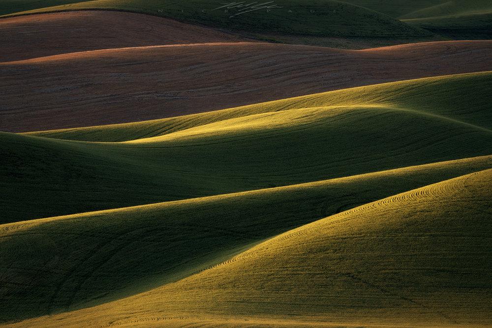 Prescott-rolling-hills.jpg