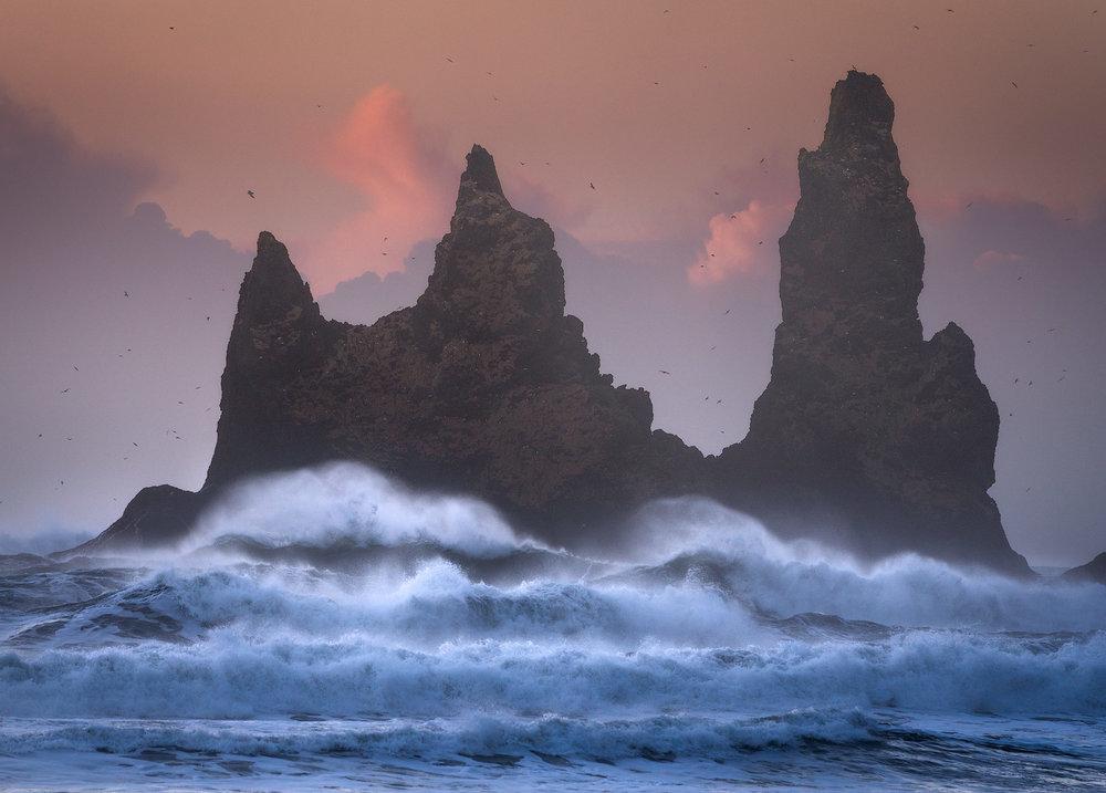 vik-waves.jpg