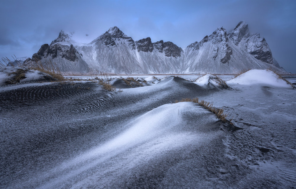 snow-covered-vestrahorn.jpg