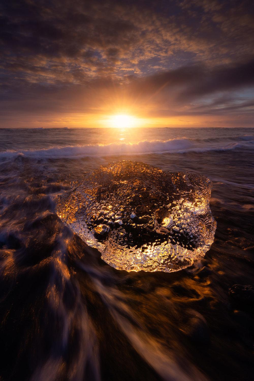 ice-beach-sunrise-flow-2.jpg
