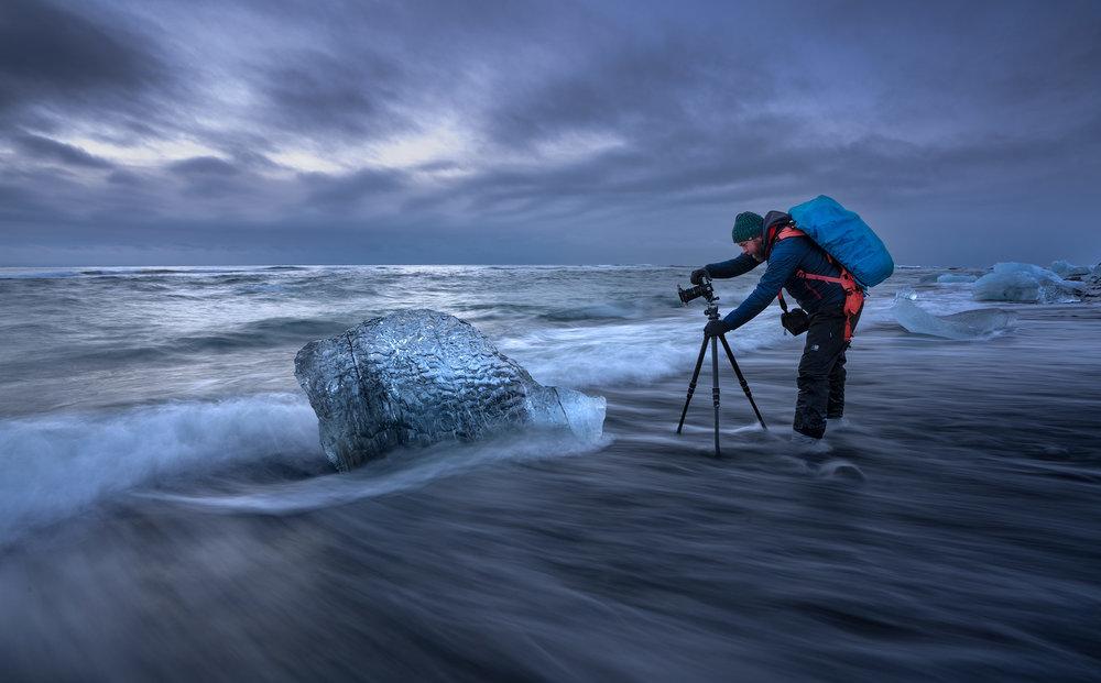 thor-on-ice-beach.jpg