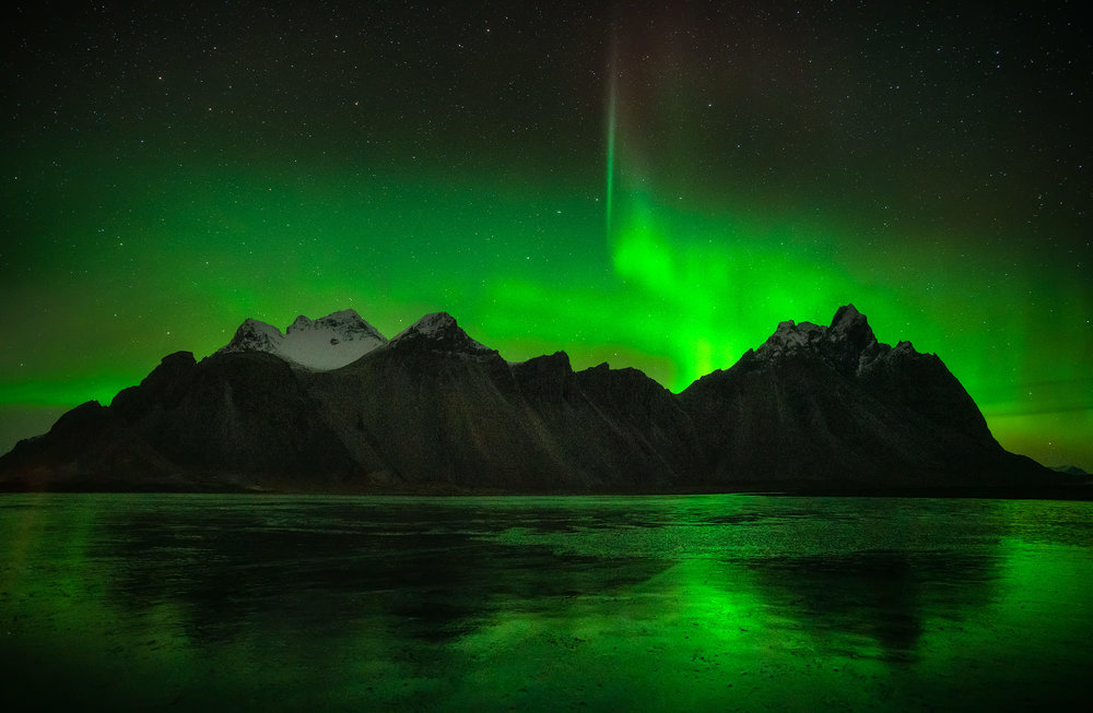 vesturhorn-aurora.jpg