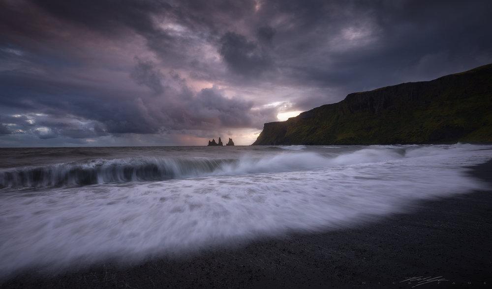 Vik-sunset-2.jpg