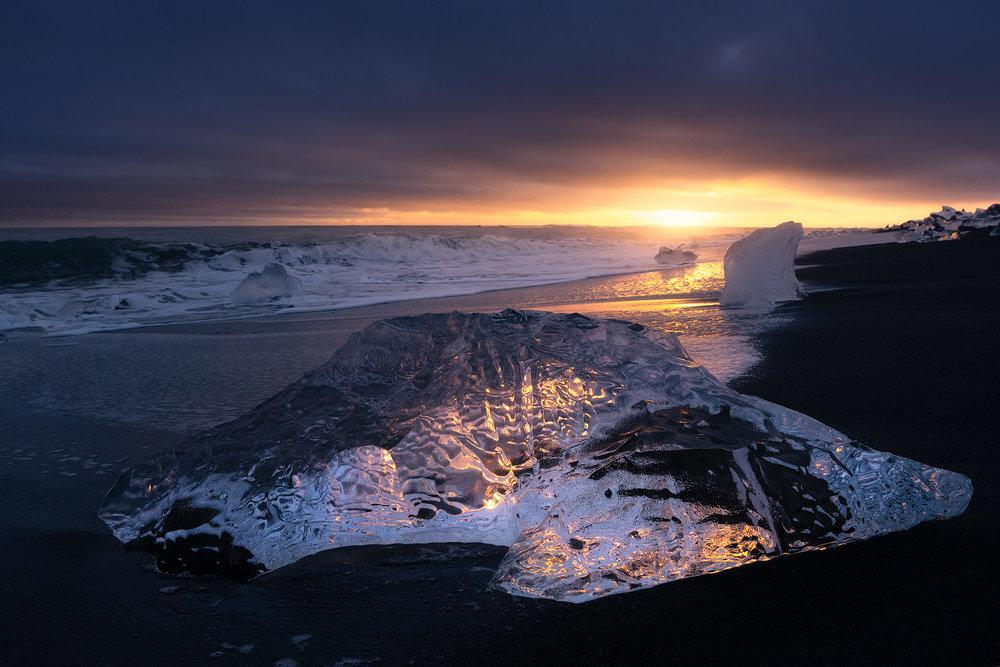 ice-beach-sunset-glow.jpg