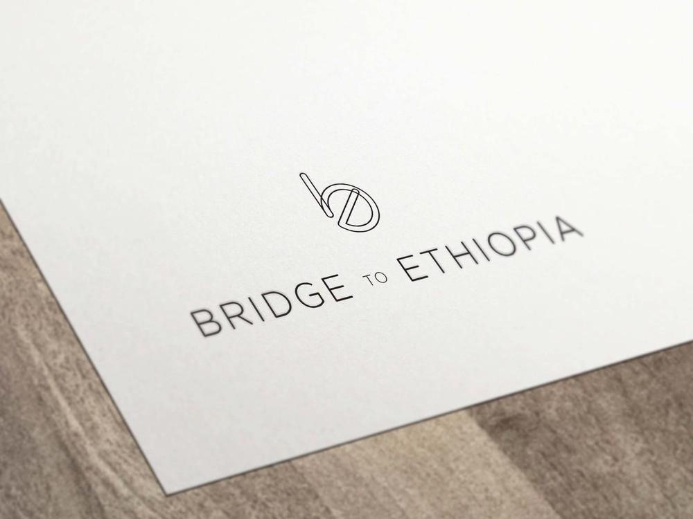 BridgeToEthiopia_Color Letterpress.jpg