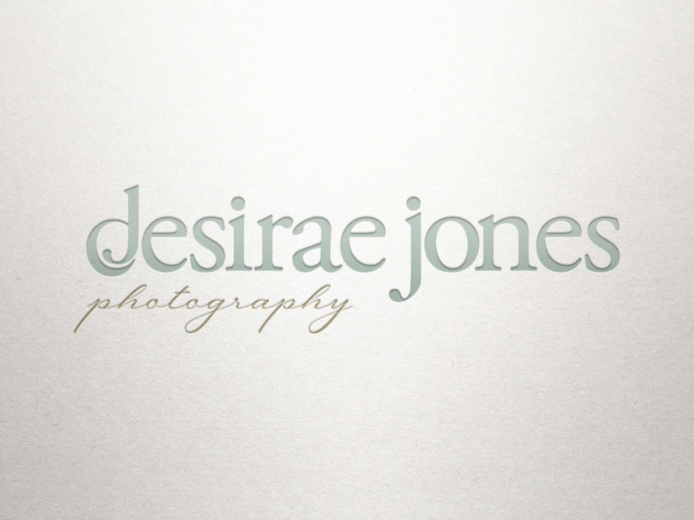 DJP_Color Letterpress.jpg