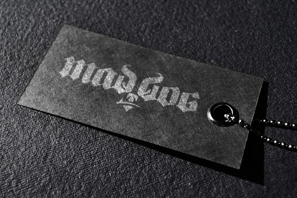 MadDog_Chain Tag.jpg
