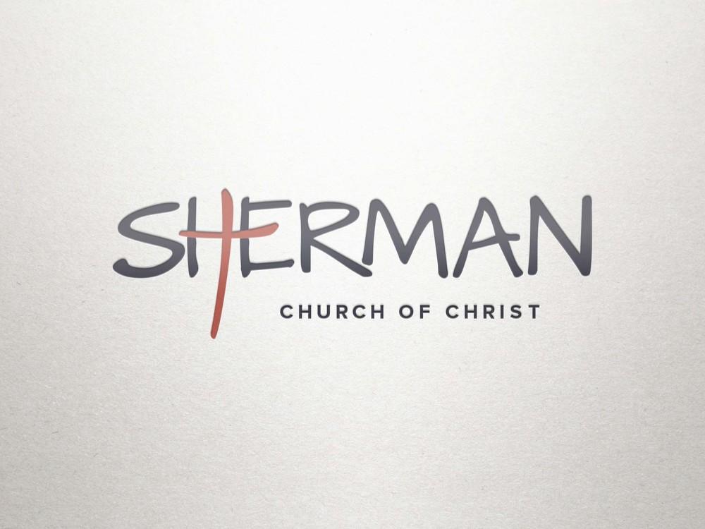Sherman_Color Letterpress.jpg