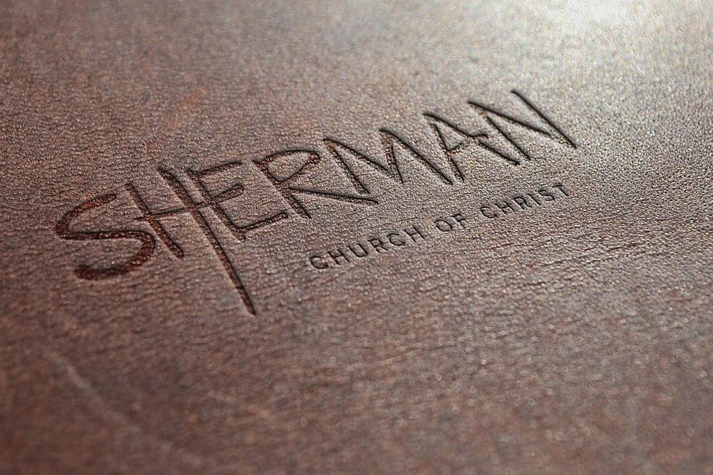 Sherman_Logo_D01_Leather Emboss.jpg