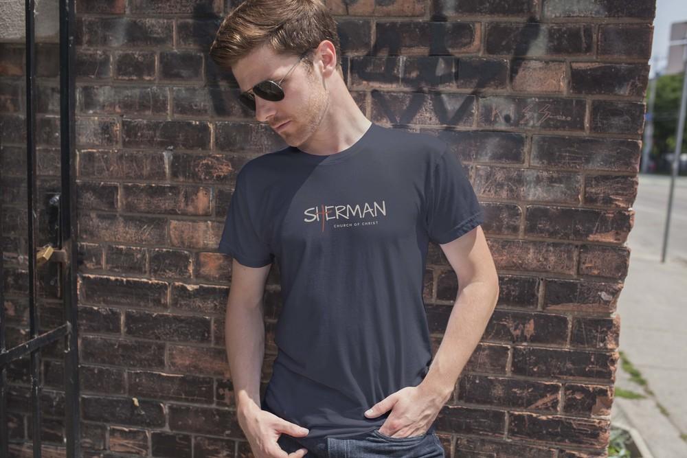 Sherman_Logo_Tshirt_D01_Maroon.jpg