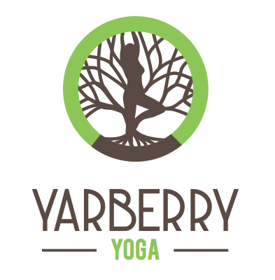 Yarberry Yoga.png