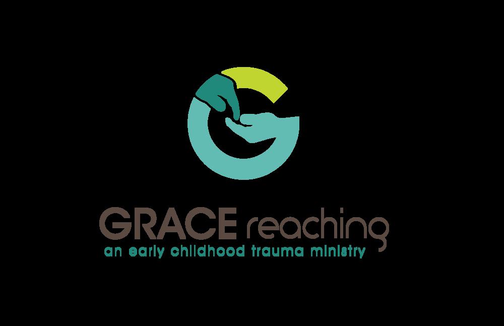 GraceReaching_Logo_02.png