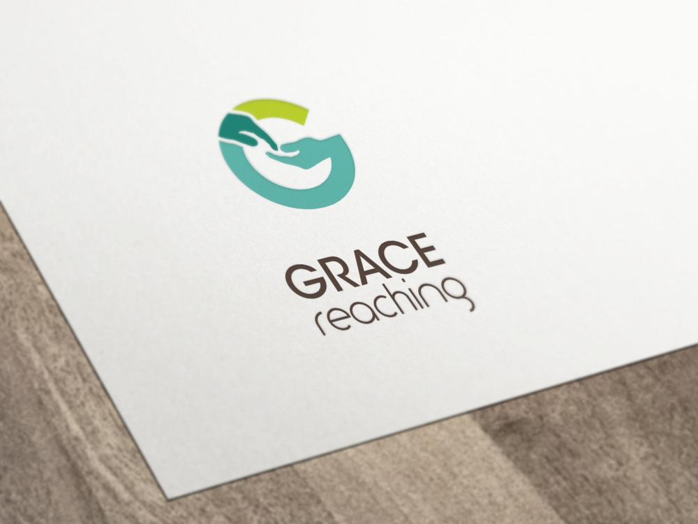 GR_Logo_A02_Color Letterpress.png