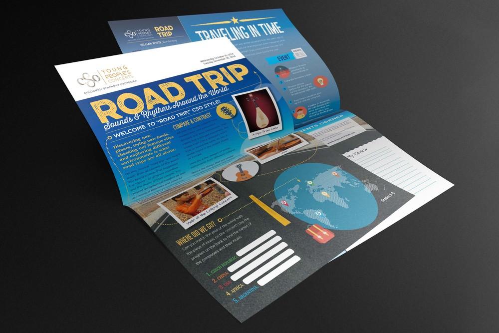 CSO_RoadTrip_FRONT&BACK open.jpg