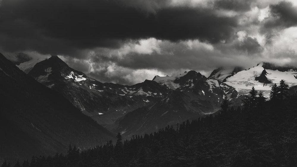 mountainBW.jpg