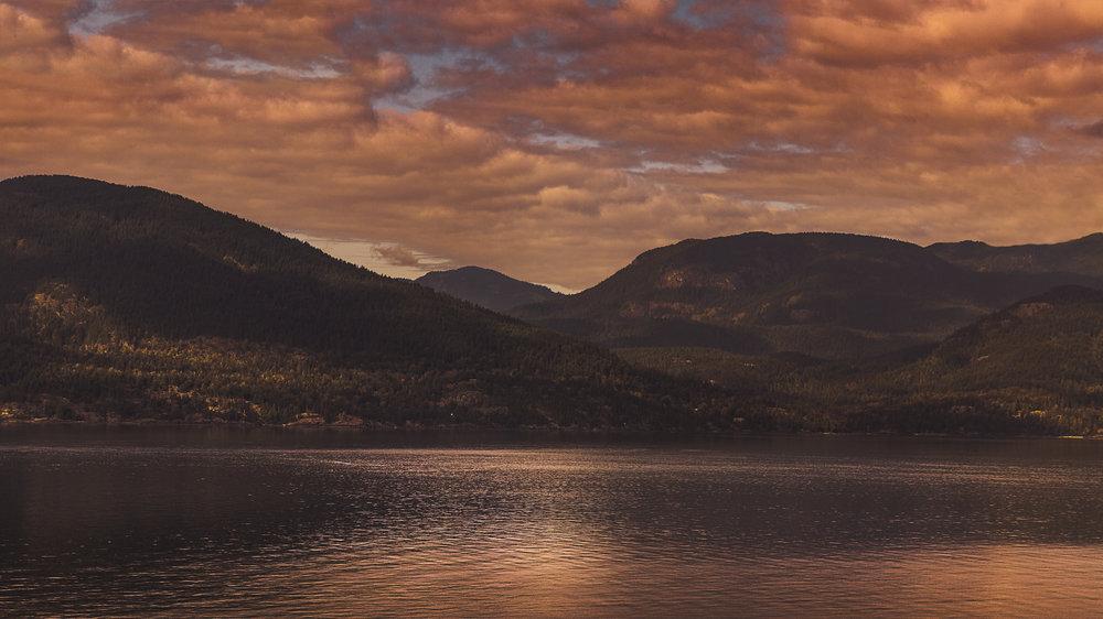sunsetmountAIN.jpg