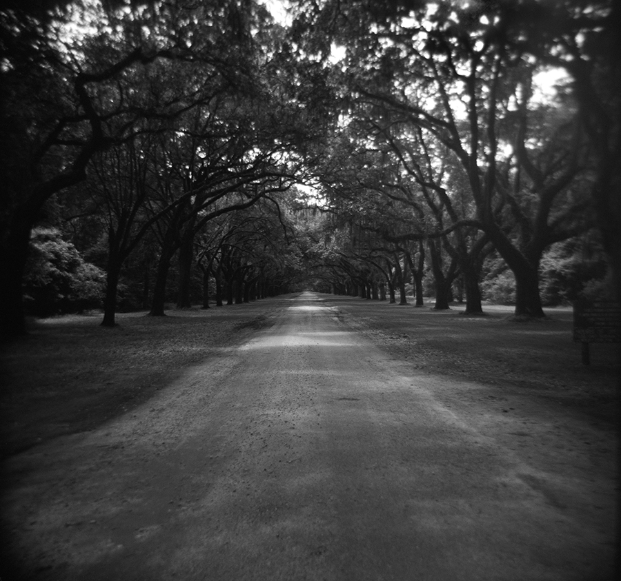 Southern32.jpg