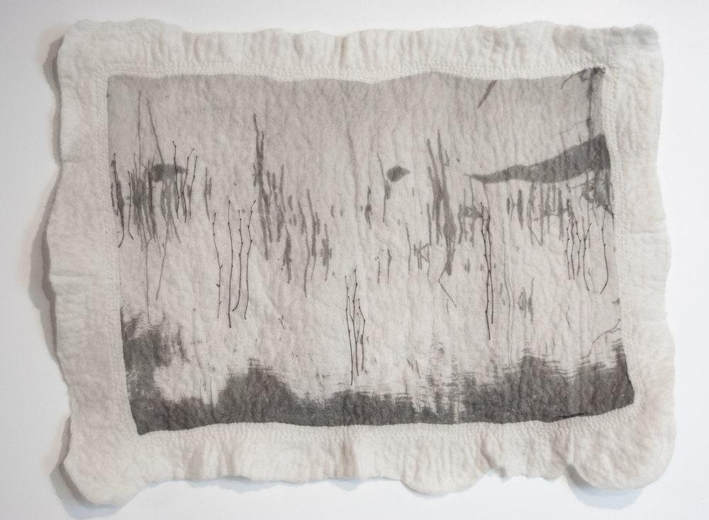 untitled ossabaw reeds