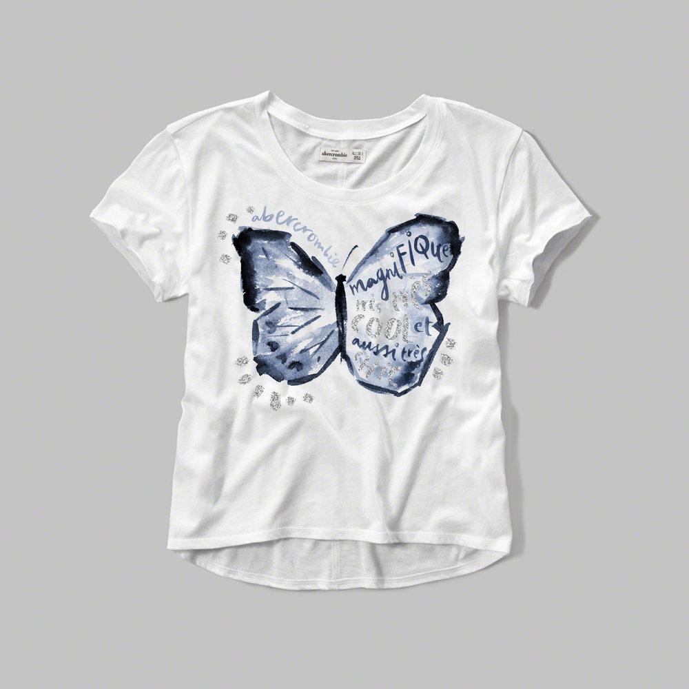 ButterflyWords2.jpg