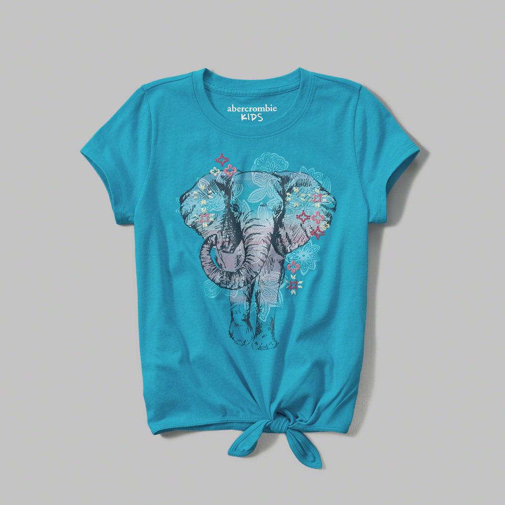 ElephantPattern.jpeg